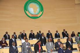 البنك الدولي يعلن استثمار 57 مليار دولار في إفريقيا