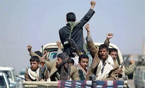 الصحة تؤكد نهب الحوثيين  للأدوية التي ترسلها المنظمات الدولية