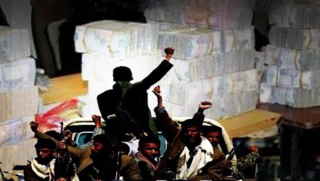 اشتباكات دامية بين عناصر حوثية مع بعضها تسفر عن مقتل وجرح 9 حوثيين في صنعاء.. لهذا السبب؟!