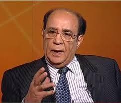 حيدر العطاس يعلنها صراحة لجميع اليمنيين شمالاً وجنوباً الأمر خطير جداً
