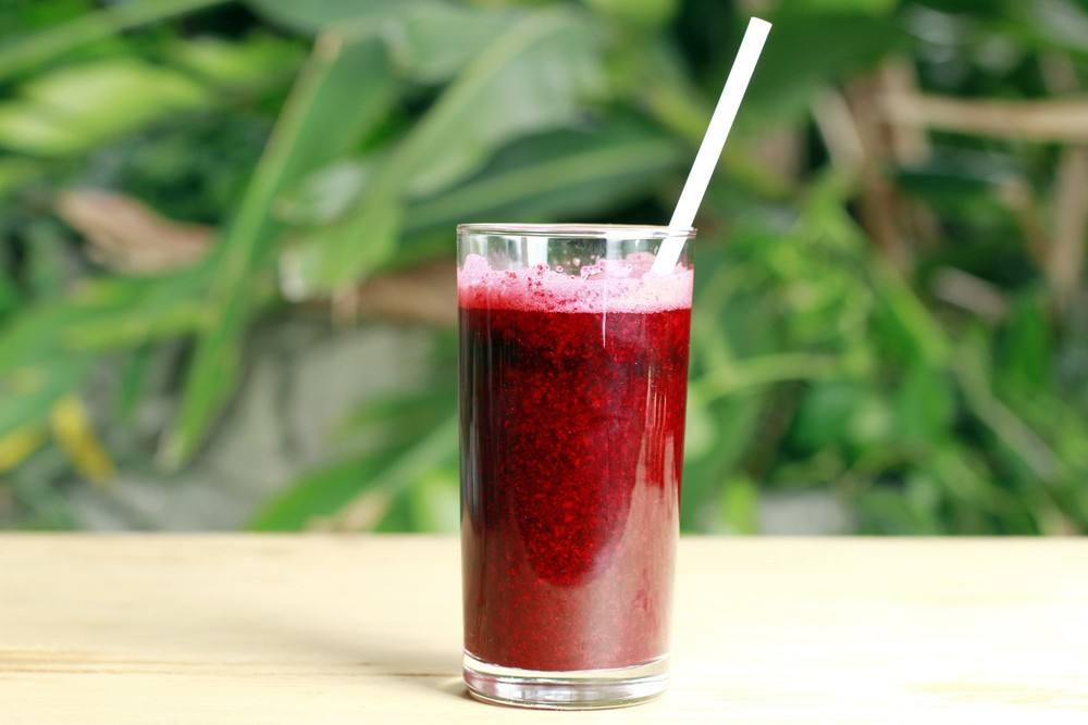 مفعوله يظهر من اول مرة .. هذا المشروب السحري يعمل كمضاد للشيخوخة ويساعد في تعزيز صحة الكبد ويقوي مناعتك | اكتشفه ولن تندم