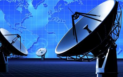 لهذا السبب ..انقطاع كامل للإنترنت في محافظة عدن