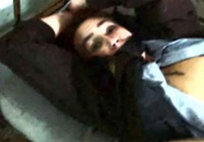 فتاة تستدرج صديقتها ليغتصبها ابن خالتها | يمن فويس: http://voice-yemen.com/news79247.html