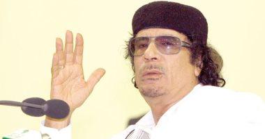 تفاصيل جديدة تنشر لأول مرة عن مقتل الزعيم الليبي الراحل معمر القذافي