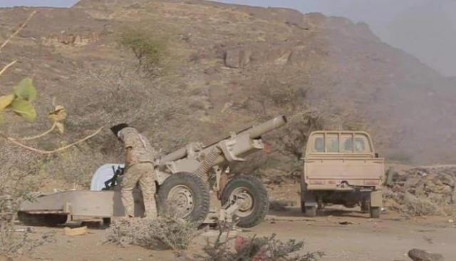 مستجدات عاجلة .. تفاصيل جديدة حول تنفيذ اكبر عملية استدراج للحوثيين في مأرب والكشف عن مصيرهم