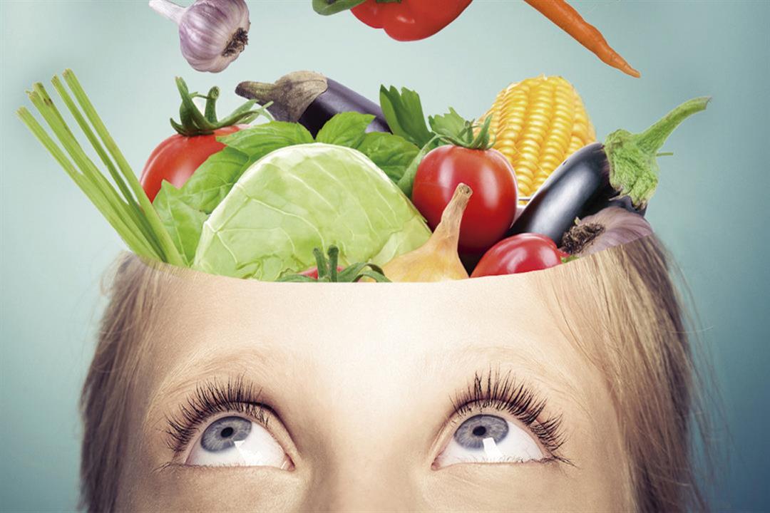 لا تفرط في تناولها .. تجنب هذه الأطعمة الشهيرة مع مرور الوقت تدمر صحة الدماغ وتصيب الذاكرة بالضعف وعدم التركيز | تكشفها الان