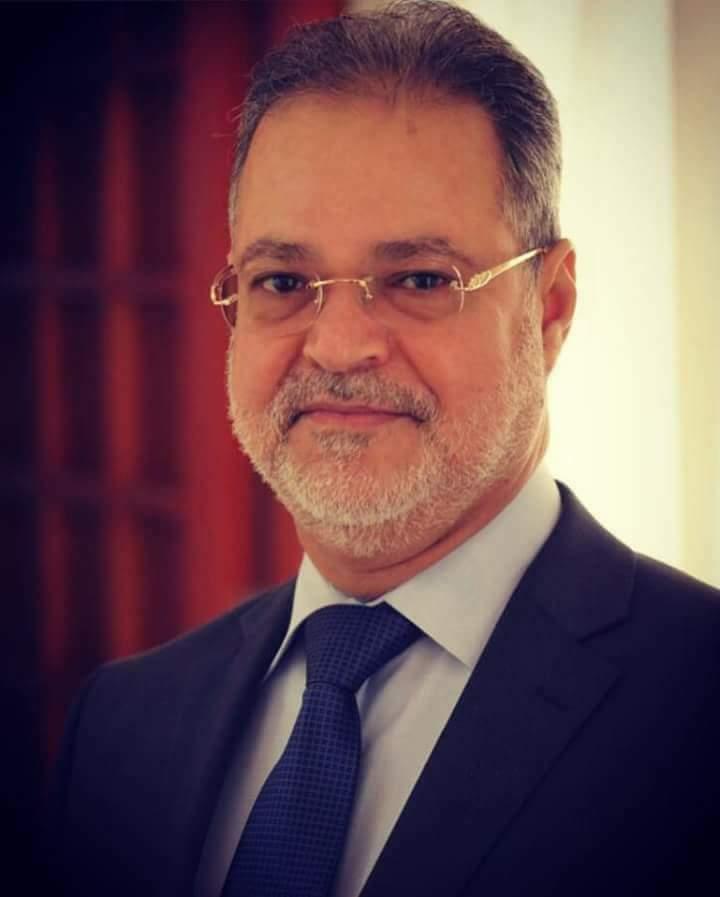 سياسيون : الملف السياسي أصبح مشلولاً بعد التحرك المذهل والتقدم الذي حققه أحد أركان الشرعية من إشترط الحوثيين إستبعاده من أي مشاورات