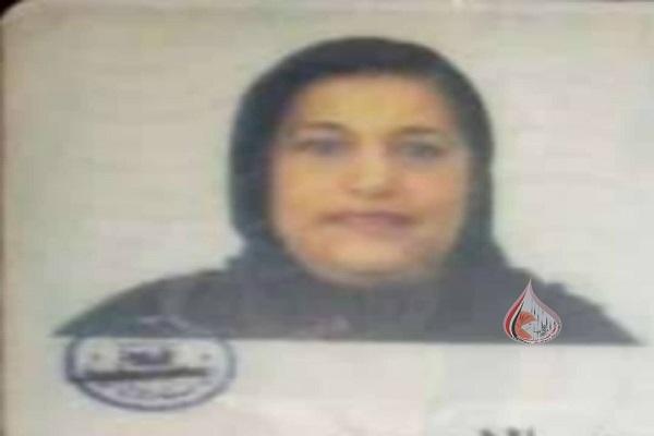 الإفراج عن مختطفة في سجون الحوثي اتهمت بهذا التهمة!