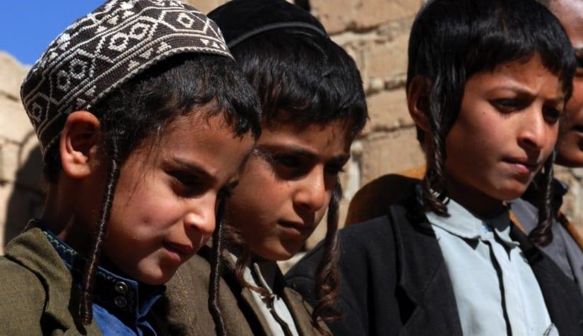 إسرائيل.. خطة لتقديم 50 مليون دولار لأطفال اليمن كتعويض!
