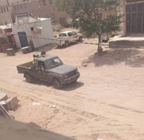مستجدات عاجلة .. مصادر إعلامية تنقل خبر محزن للحوثيين وحزب الله اللبناني من مأرب