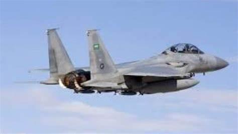 التحالف العربي يعلن تنفيذ 88 عملية ضد مليشيا الحوثي بمأرب