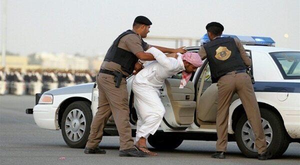 بـ تفاصيل.. القبض على وافد يمني بين اخطر المطلوبين أمنيا (ماتهمته)!