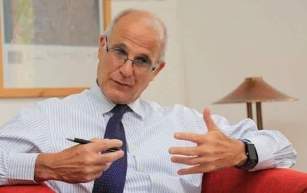 السفير البريطاني يغضب اليمنيين بهذه التصريحات .. وانتقادات واسعة له في مواقع التواصل