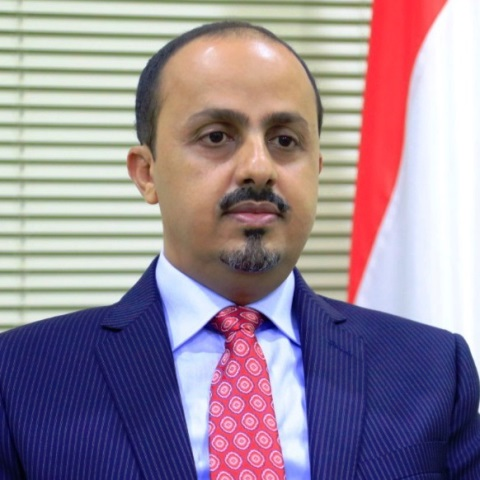 وزير يمني يحذر من مخطط خبيث تديره مليشيا الحوثي والحرس الثوري الإيراني في صنعاء