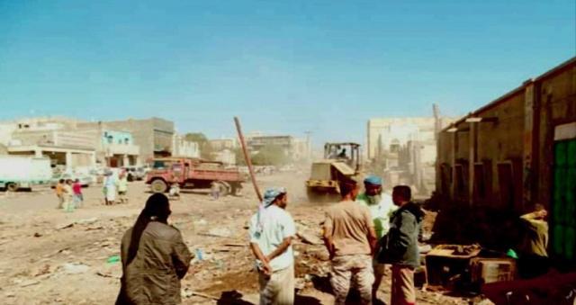 في هذه المحافظة رجل اعمال يمني يقتل نجله ويصيب الآخر بإصابة خطيرة.. لهذا السبب!