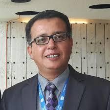 محامي الرئيس الراحل يكشف عن العائق أمام عدم رفع العقوبات عن احمد علي