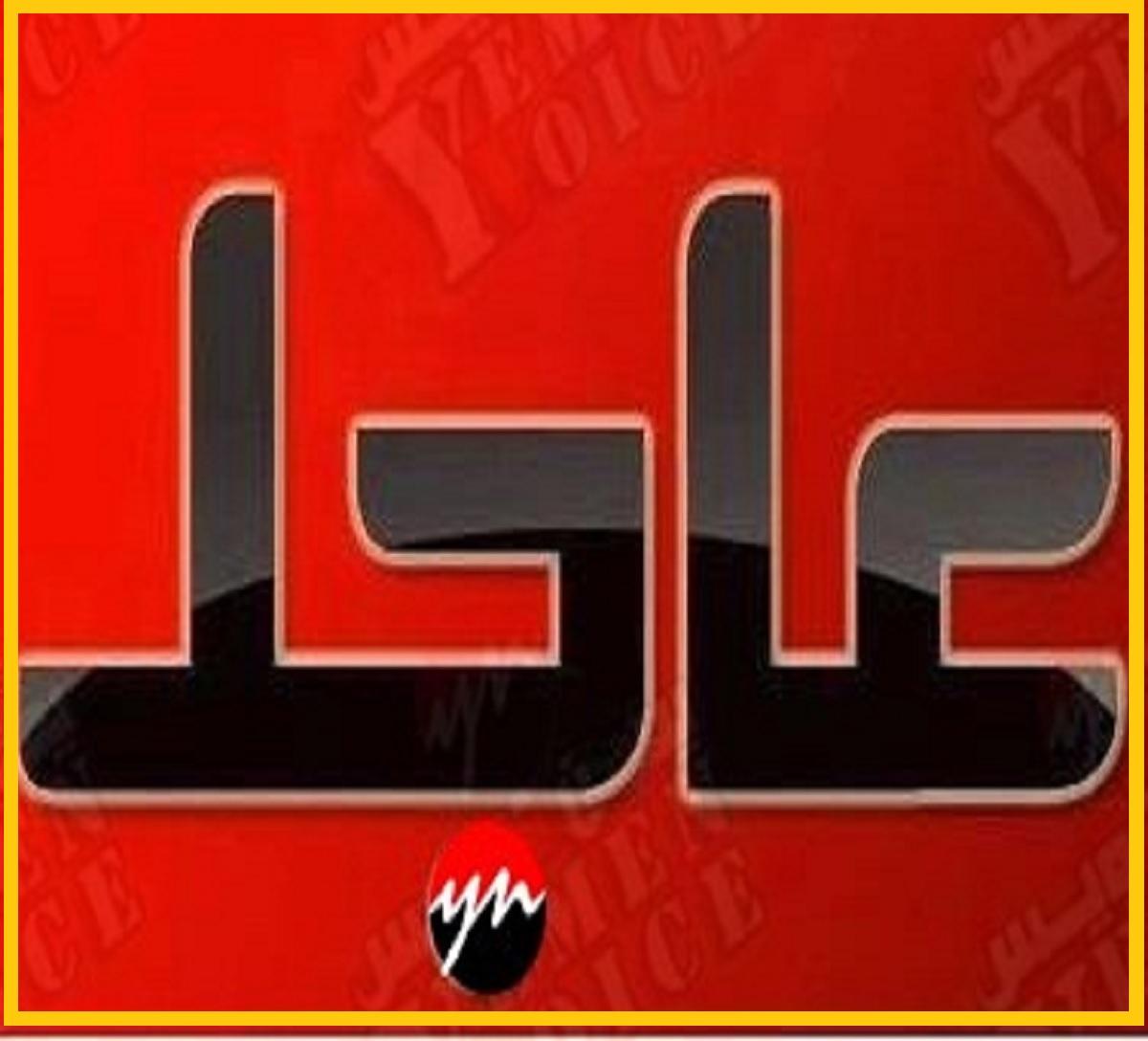 عاجل : أهم دولة عربية تستفيق على انقلاب عسكري واعتقال رئيس الوزراء وكبارالمسؤولين وقطع الإنترنت ( تفاصيل طارئة )