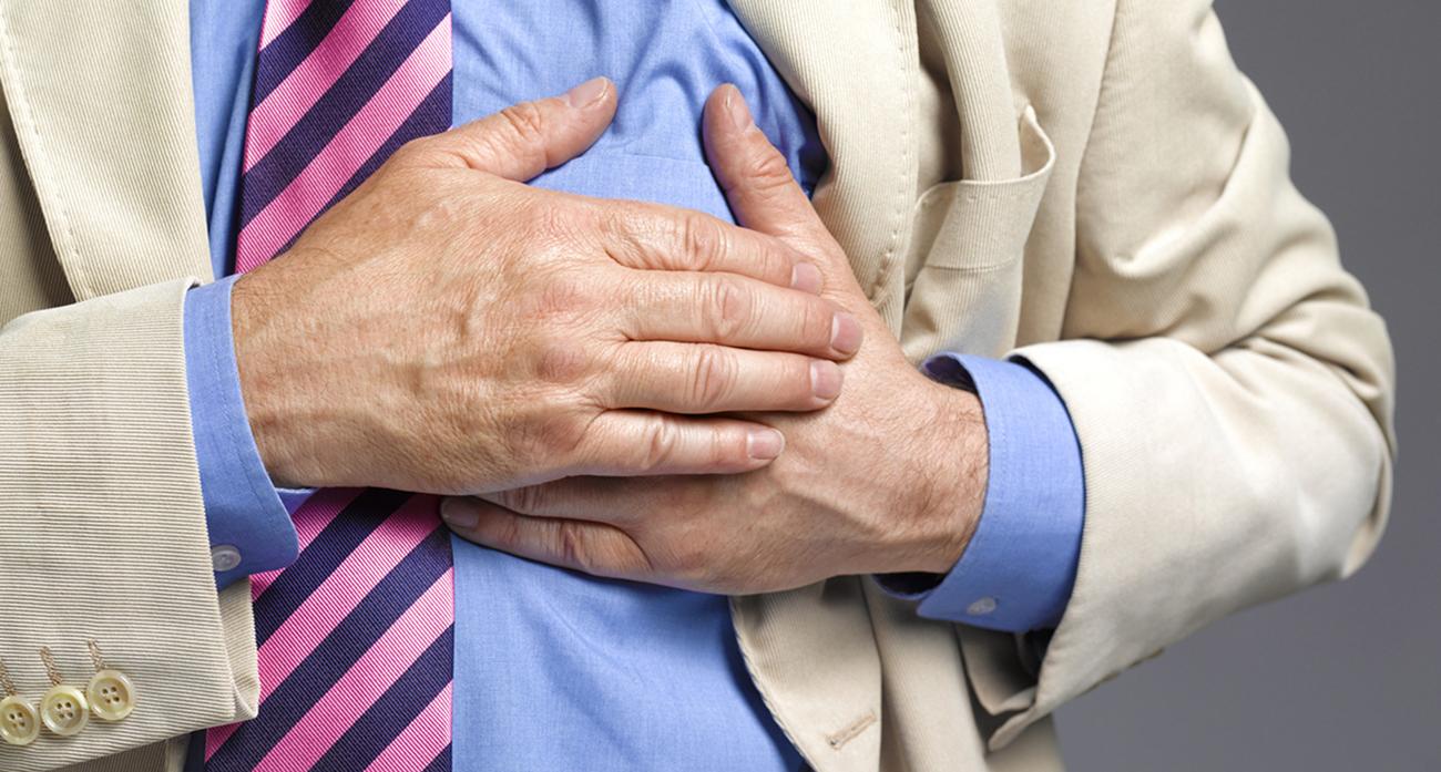 التنمر في العمل يؤدي للإصابة بأمراض القلب