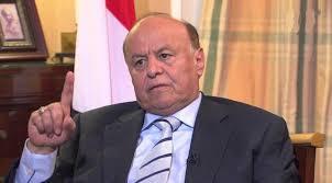 """هذا مصير محافظ شبوة """" بن عديو """" النهائيوالرئاسة اليمنية تحسم الجدل!"""