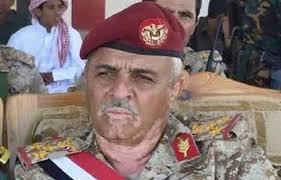 اللواء طميس داعش والحوثيين وجهان لعملة واحده والقوات المسلحة في جاهزية عالية للقضاء عليهم !