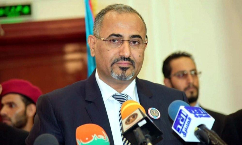 صدور قرار جديد بتعيين قيادي إنتقالي بمنصب رفيع.. الاسم و المنصب