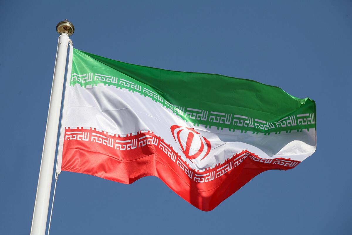 هذه الدولة الخليجية أكبر حليف لإيران اقتصاديا وفي المنطقة وتأمل ان تصل عبرها الى السعودية!
