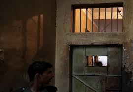 قيادي مؤتمري ينجح في تظليل وخدع الحوثيين وينجو بنفسه و بأموال الزعيم