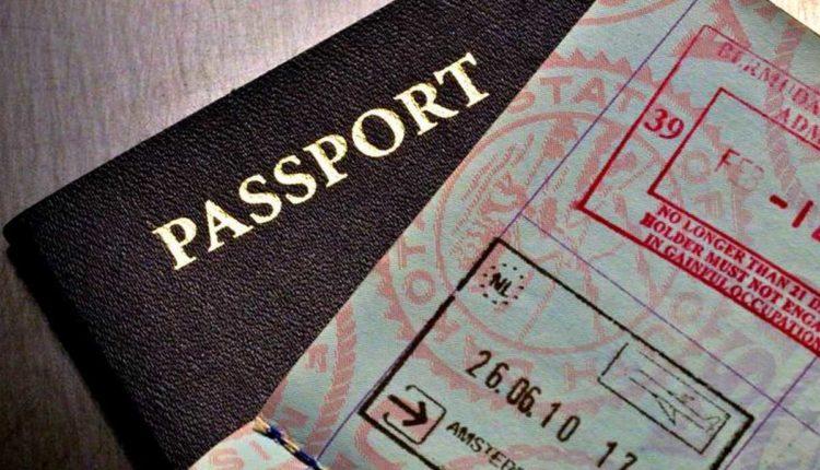 بلاغ هــــام من وزارة الأوقاف والإرشاد الى وكالات الحج والعمرة بإلغاء تأشيرات العمرة الصادرة لهذا السبب؟