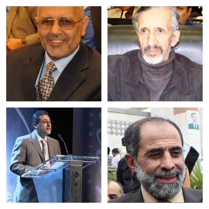 صحفي يمني : أدوات إيران تستأنف نشاطها بالتزامن مع وصول سفير طهران صنعاء