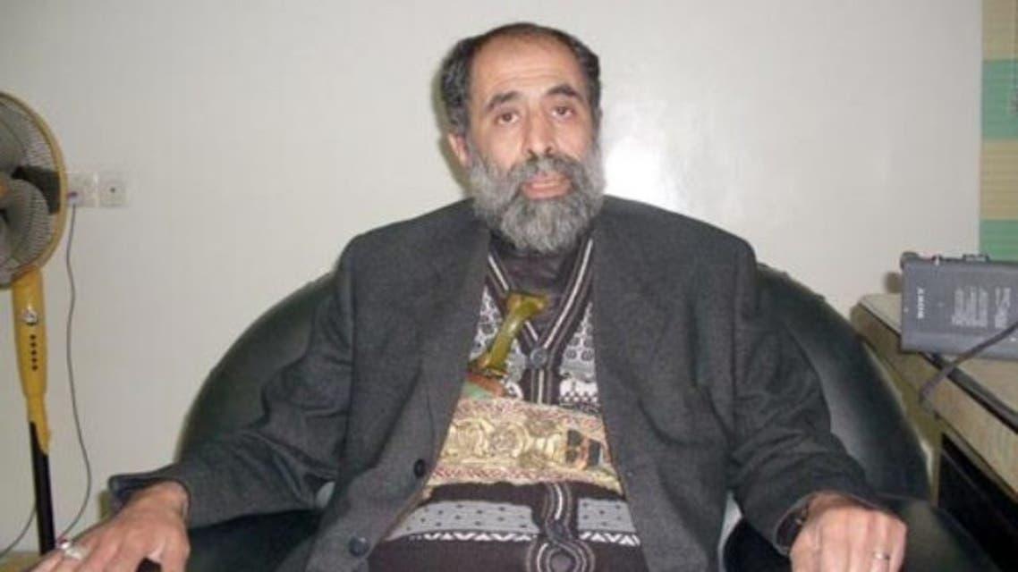 من هو القيادي الحوثي حسن زيد؟ ولماذا هو في قائمة المطلوبين للتحالف