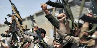 تفاصيل جديدة تكشف ماحدث للحوثيين في مديرية الجوبه وتسبب بأنهيار كبير في صفوفهم