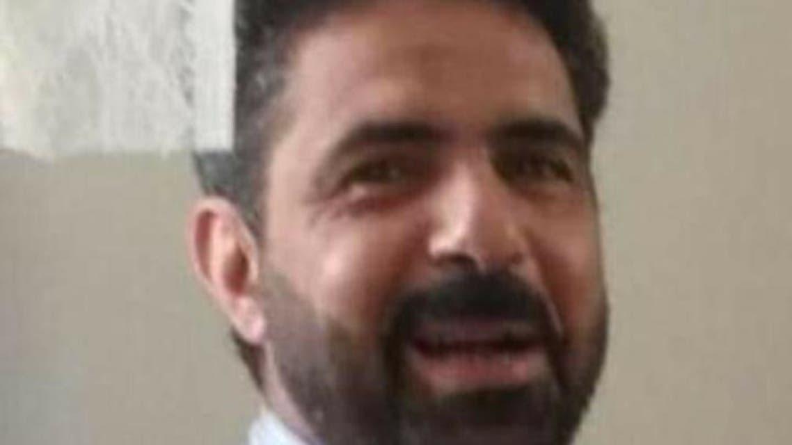 في محاولة انتهت بالفشل مصرع قيادي حوثي في الساحل الغربي.. الاسم والصورة