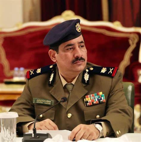 وزير الداخلية يستعرض مع سفير بولندا الأوضاع الأمنية والسياسية في الساحة اليمنية