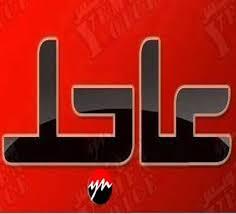 عاجل: الجيش يسيطر على منطقة بالكامل في محافظة البيضاء