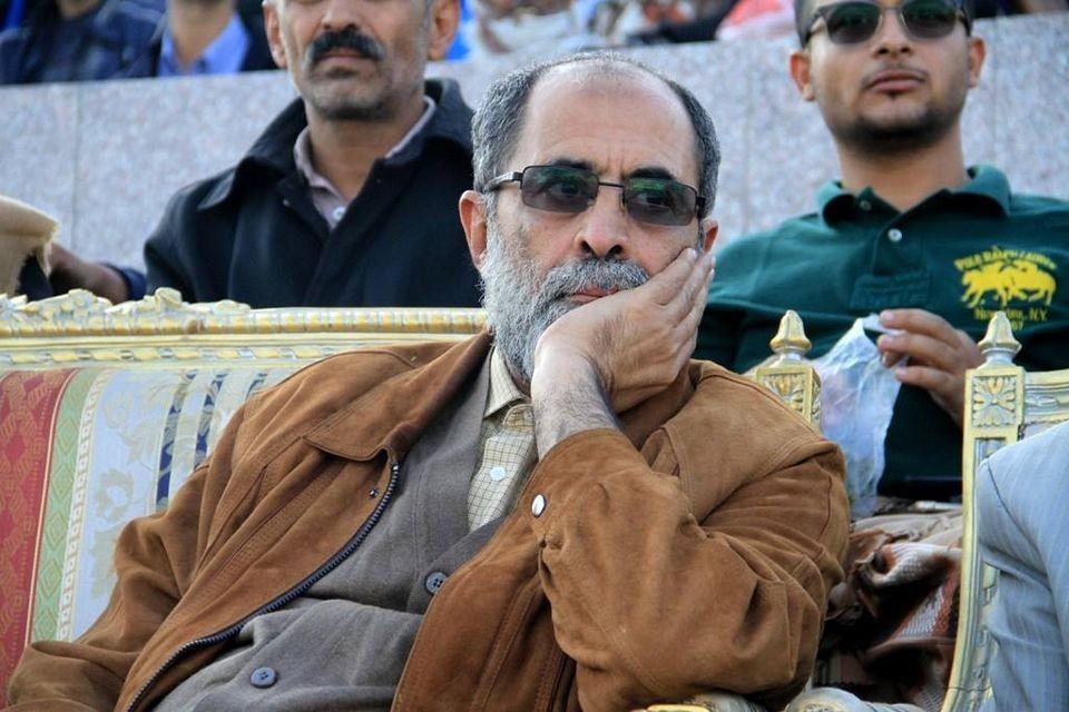 مقرب من اسرة زيد يحمل الحوثيين مسؤولية اغتيالة.. وماقصة إختفاء مرافقي حسن زيد قبل اغتيالة بأيام!