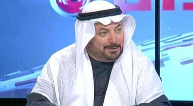 الكويت تكشف قرار عسكري حاسم