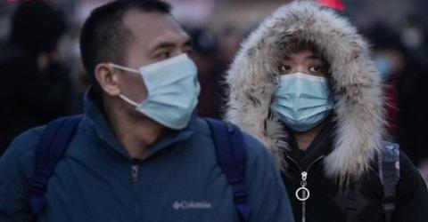"""أخبار سارة للدول التي لم يصل اليها فيروس """"كورونا"""" بينها اليمن"""