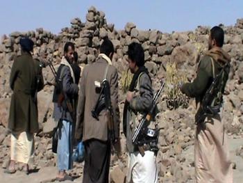 ناشط حقوقي يخرج عن صمته ويروي وقائع مفزعة من الممارسات الحوثية تجاه المواطنين في إب