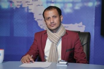 صحفي يمني  : الأحواز قضية سياسية ودعم تحريرها سيربك النظام الإيراني