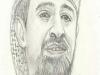 ابو العباس يكشف تفاصيل معركة تطهيرشارع جمال بتعز من اللصوص ودور صادق سرحان فيها