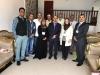وزير الإعلام يعلن عن قرب عودة بث قناة عدن من العاصمة المؤقتة
