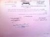 شاهد بالوثائق والأدلة: عشرات القيادات الحوثية يتعسفون امرأة «صحفية ونقابية»بعدما مرغت أنوفهم بالتراب