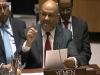 اليماني يؤكد استمرار ايران بتقديم الدعم المالي والسياسي والعسكري المستمر للحوثيين