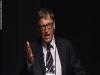 بيل غيتس يحذر العالم ويدعوه للاستعداد بوجه الإرهاب البيولوجي