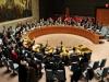 مجلس الأمن يسعى لتمديد  ولاية فريق خبرائه حول اليمن