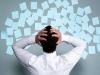 علماء  يتوصلون إلى طريقة لمحو الذكريات السيئة