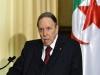 الرئيس الجزائري بوتفليقه.. سننتصر على أزمتنا الاقتصادية