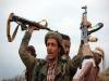 مقتل 7 حوثيين في اشتباكات اليوم مع المقاومة الشعبية بذمار