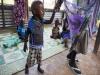 إعلان المجاعة في عدة مناطق جنوب السودان