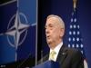 وزير الدفاع الأميركي: لسنا في العراق لأجل النفط